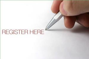 registerer