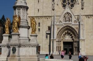 Katedral_1