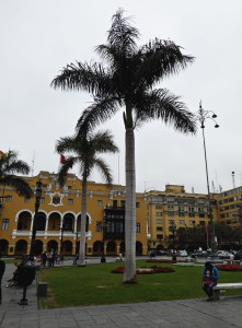 Peru03