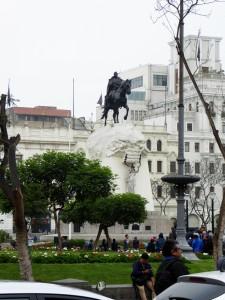 Peru04