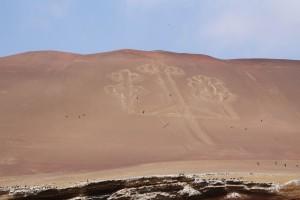 Peru12