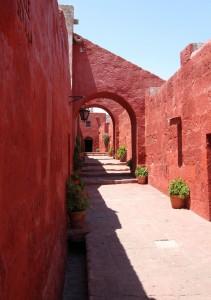 Peru29