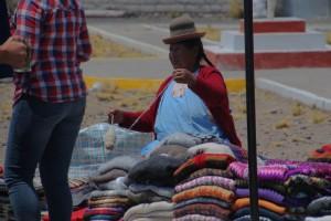 Peru37
