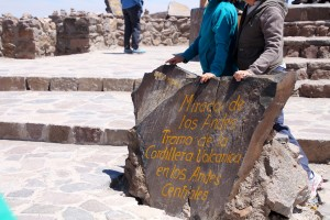 Peru39