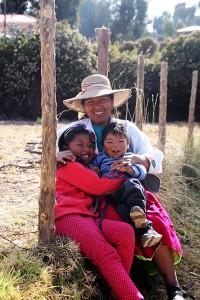 Peru47