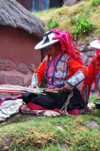 Peru55